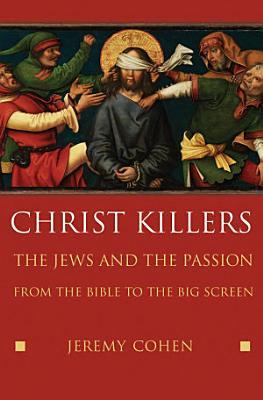 Christ Killers