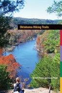 Oklahoma Hiking Trails PDF