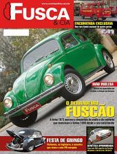 Fusca & Cia Ed. 49