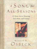 A Song for All Seasons PDF