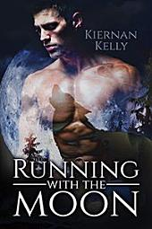 Running With the Moon: Edition 2