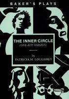 The Inner Circle  full  PDF