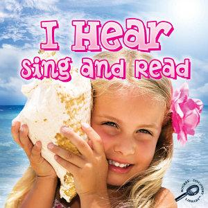 I Hear Sing and Read PDF