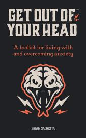 Get Out Of Your Head