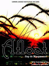Afloat (English Edition)