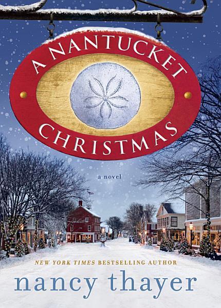 Download A Nantucket Christmas Book