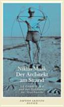 Der Architekt am Strand PDF