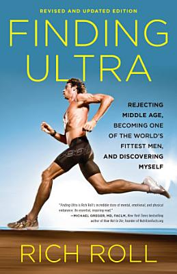 Finding Ultra  Revised and Updated Edition