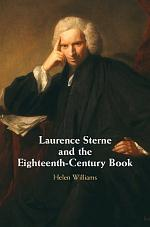 Laurence Sterne and the Eighteenth-Century Book