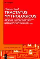 Tractatus mythologicus PDF