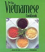 The Vietnamese Cookbook