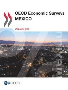 OECD Economic Surveys  Mexico 2017 PDF