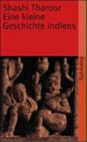 Eine kleine Geschichte Indiens PDF