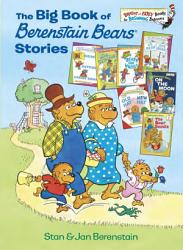 The Big Book of Berenstain Bears Stories PDF