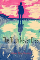 The Truth Never Dies PDF