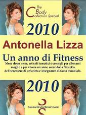 2010 - Un Anno Di Fitness