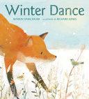 Winter Dance PDF