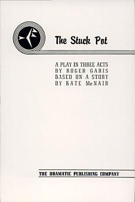 The Stuck Pot PDF