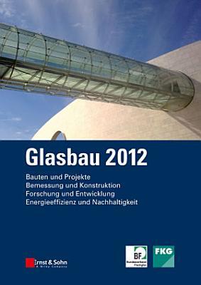 Glasbau 2012 PDF