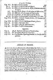 Caeremoniale Parisiense..., Domini D. Ludovici Antonii... Cardinalis de Noailles... archiepiscopi Parisiensis...