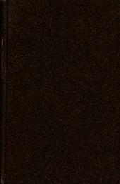 Sämmtliche Schauspiele; frei bearb. von (Mehreren und hrsg. von) Meyer. 4. Aufl. Wohlfeile Taschenausg. mit Kupfern: Band 22