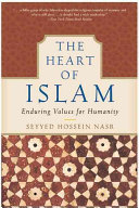 The Heart of Islam