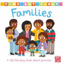 Find Out About: Families