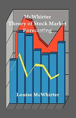McWhirter Theory of Stock Market Forecasting