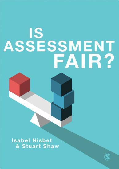 Is Assessment Fair  PDF