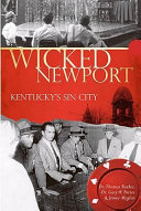 Wicked Newport PDF