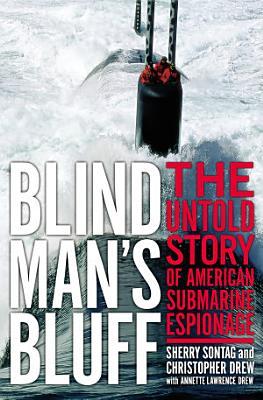 Blind Man s Bluff