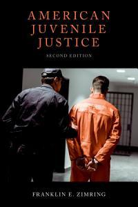 American Juvenile Justice PDF