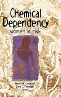 Chemical Dependency PDF