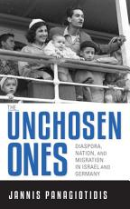 The Unchosen Ones PDF
