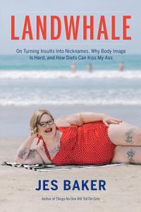 Landwhale Book