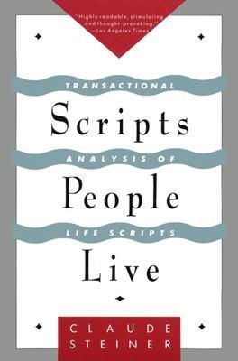 Scripts People Live PDF