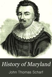 1600-1765