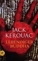 Lebendiger Buddha PDF
