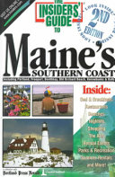 Download The Insiders  Guide to Maine s Southern Coast Book