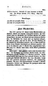 Geschichte des teutschen Volkes: Band 12