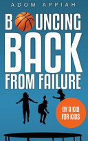 Download Bouncing Back from Failure Book