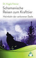 Schamanische Reisen zum Krafttier PDF