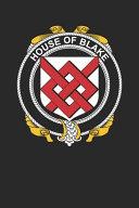 House of Blake PDF