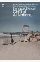 Child of All Nations PDF