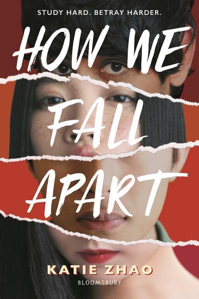 Download How We Fall Apart Book