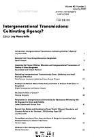 IDS Bulletin PDF