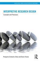 Interpretive Research Design PDF