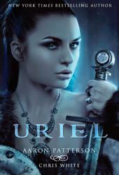 Uriel: The Price (Book 6 in the Airel Saga): Young Adult Paranormal Romance