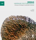 VERSUS: Heritage for Tomorrow