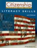 Citizenship PDF
